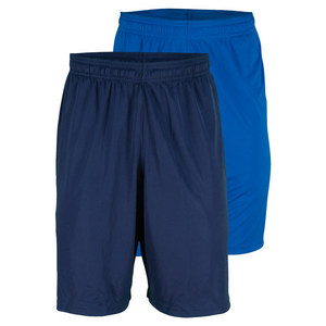 UNDER ARMOUR MENS MICRO 10 INCH SHORT