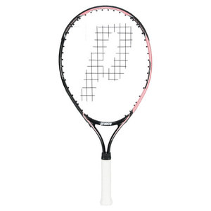 PRINCE PINK 23 JUNIOR TENNIS RACQUET