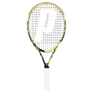PRINCE TOUR ELITE 25 ESP JUNIOR DEMO RACQUET