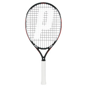 PRINCE WARRIOR 25 ESP JUNIOR DEMO RACQUET