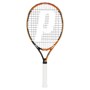 PRINCE TOUR 25 ESP DEMO TENNIS RACQUET