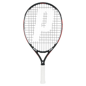 PRINCE WARRIOR 23 ESP JUNIOR DEMO RACQUET