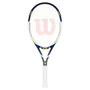 WILSON ENVY 100L DEMO TENNIS RACQUET