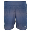 Boys` Gladiator 10 Inch SW Tennis Short by NIKE