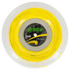 PRINCE Tour XC 17L Tennis String Reel Yellow