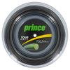 PRINCE Tour XP 15L 660 Feet Tennis String Reel Black