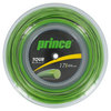 PRINCE Tour XP 17G 660 Feet Tennis String Reel Green