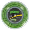 PRINCE Tour XP 17G 660 Feet Tennis String Reel Green