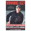 BAKER AND TAYLOR Winning Ugly by Brad Gilbert