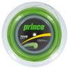 PRINCE Tour XP 16G 660 Feet Tennis String Reel Green