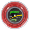 PRINCE Tour XP 17G 660 Feet Tennis String Reel Red