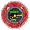 PRINCE Tour XP 17G 660 Feet Tennis String Reel Red