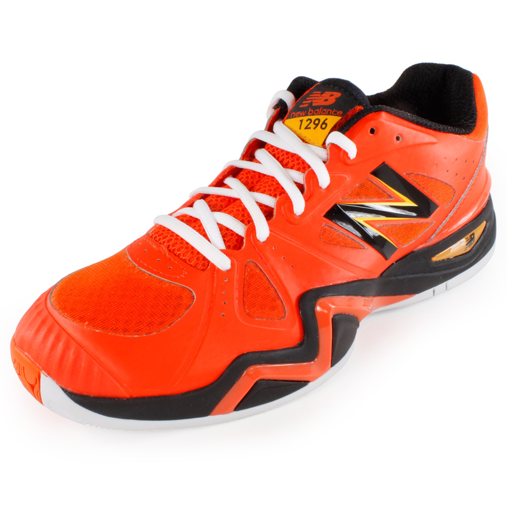 new balance tennis shoes sale