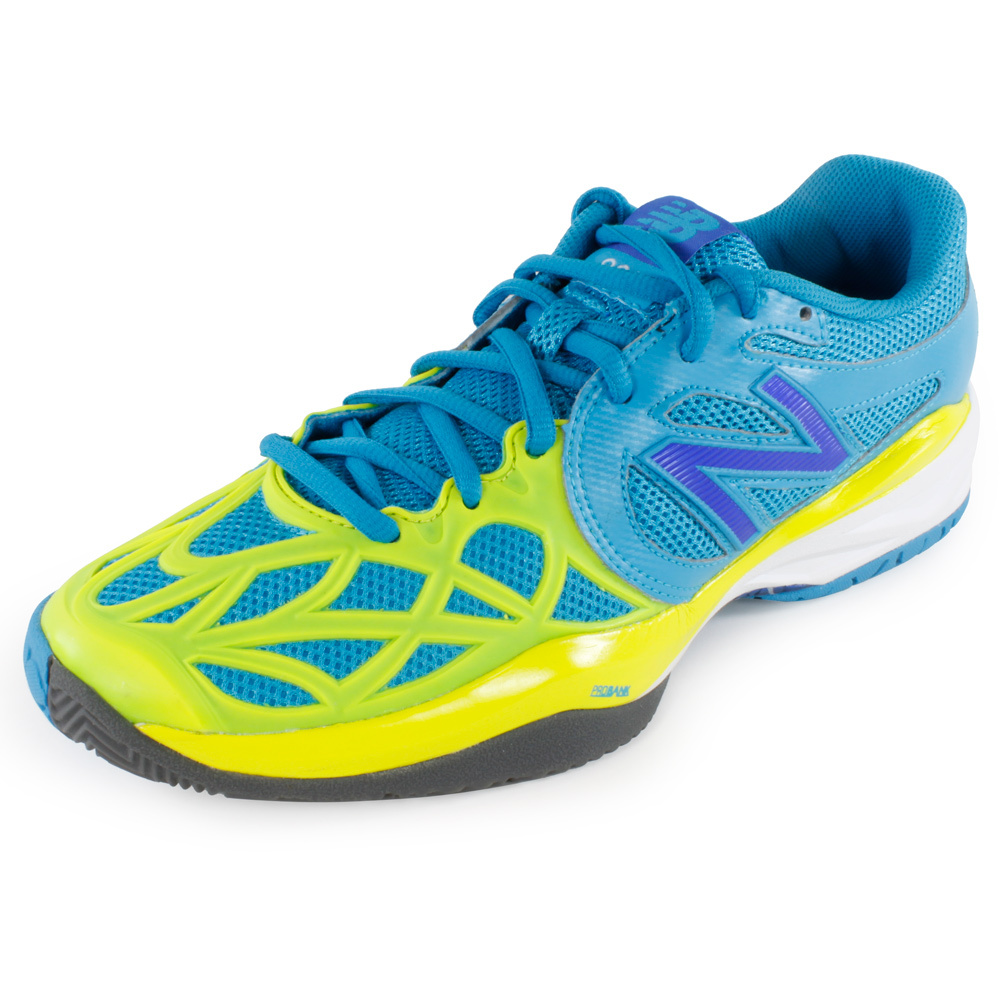 new balance tennis sneakers 996