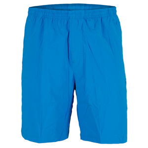 LOTTO MENS 1000 TENNIS SHORT BLUE MOON