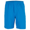 LOTTO Men`s 1000 Tennis Short Blue Moon