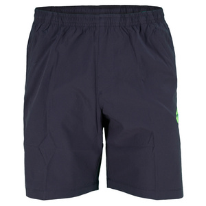 LOTTO MENS 1000 TENNIS SHORT DEEP NAVY