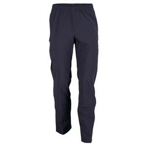 LOTTO MENS 1000 TENNIS PANT DEEP NAVY
