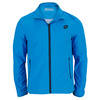 Men`s 1000 Tennis Jacket Blue Moon by LOTTO