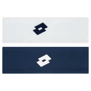 LOTTO LOGO TENNIS BANDANA