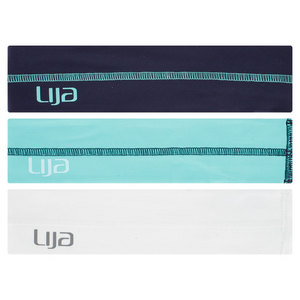 LIJA WOMENS TENNIS HEAD BAND