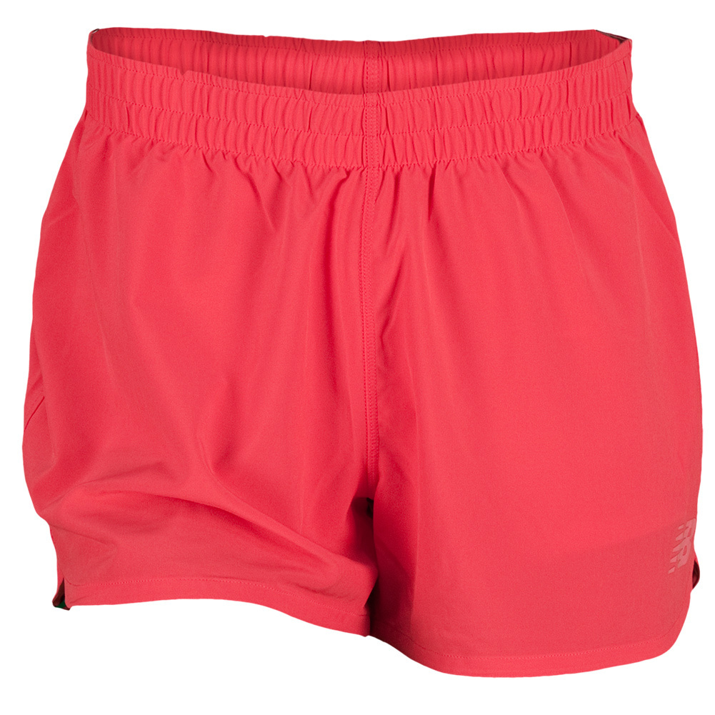 Women's Muni Tennis Short