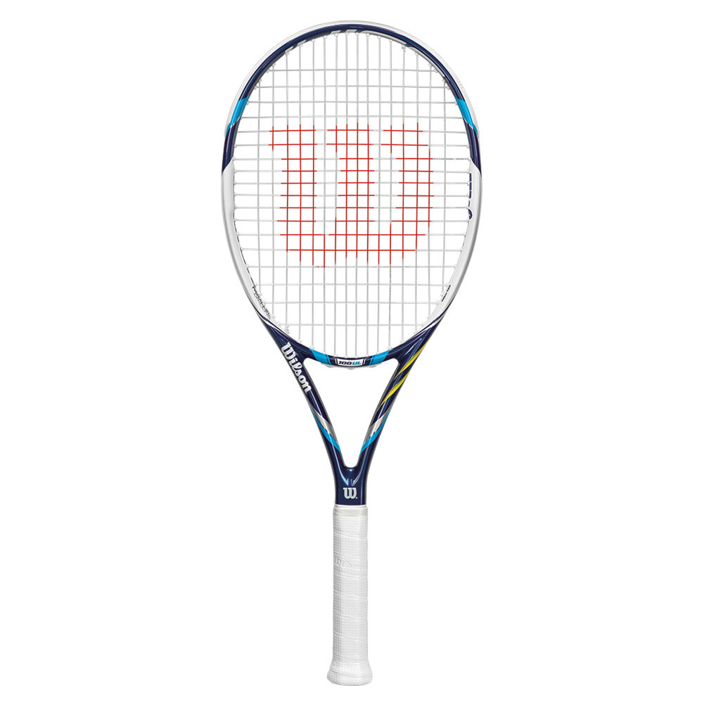 Juice 100ul Tennis Racquet