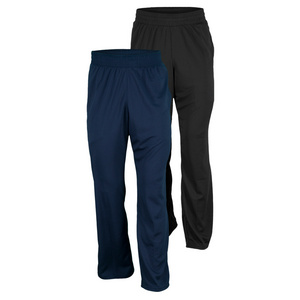 UNDER ARMOUR MENS REFLEX WARM UP PANT