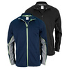 Men`s Reflex Warm Up Jacket by UNDER ARMOUR