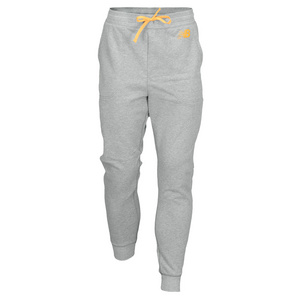 NEW BALANCE MENS BOOKSTORE TENNIS SWEATPANT TECHAPL