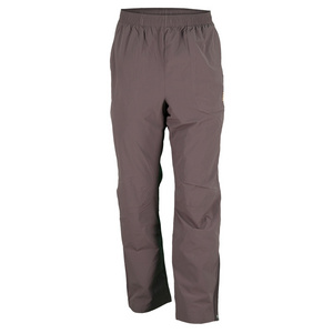 NEW BALANCE MENS GEOSPEED TENNIS PANT SHALE