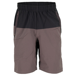 NEW BALANCE MENS APPROACH TNS SHORT SHAL/TECH A PEEL