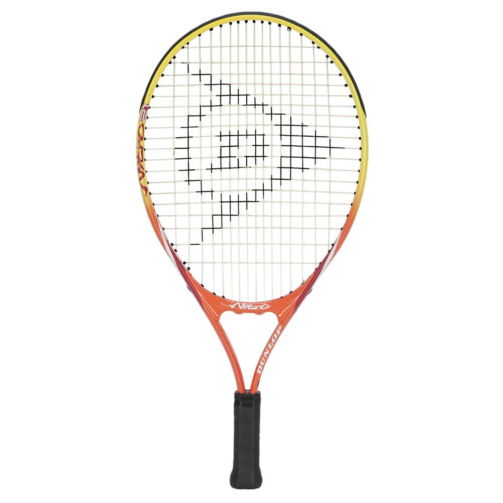 Nitro 21 Junior Tennis Racquet