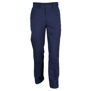 POLO RALPH LAUREN MENS CYPRESS SPORT PANT FRENCH NAVY