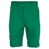 Men`s Cypress Sport Short Bermuda Green by POLO RALPH LAUREN