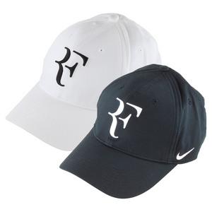NIKE MENS RF HYBRID TENNIS CAP