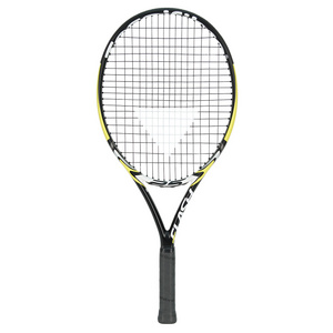 TECNIFIBRE T-FLASH 25 JUNIOR TENNIS RACQUET