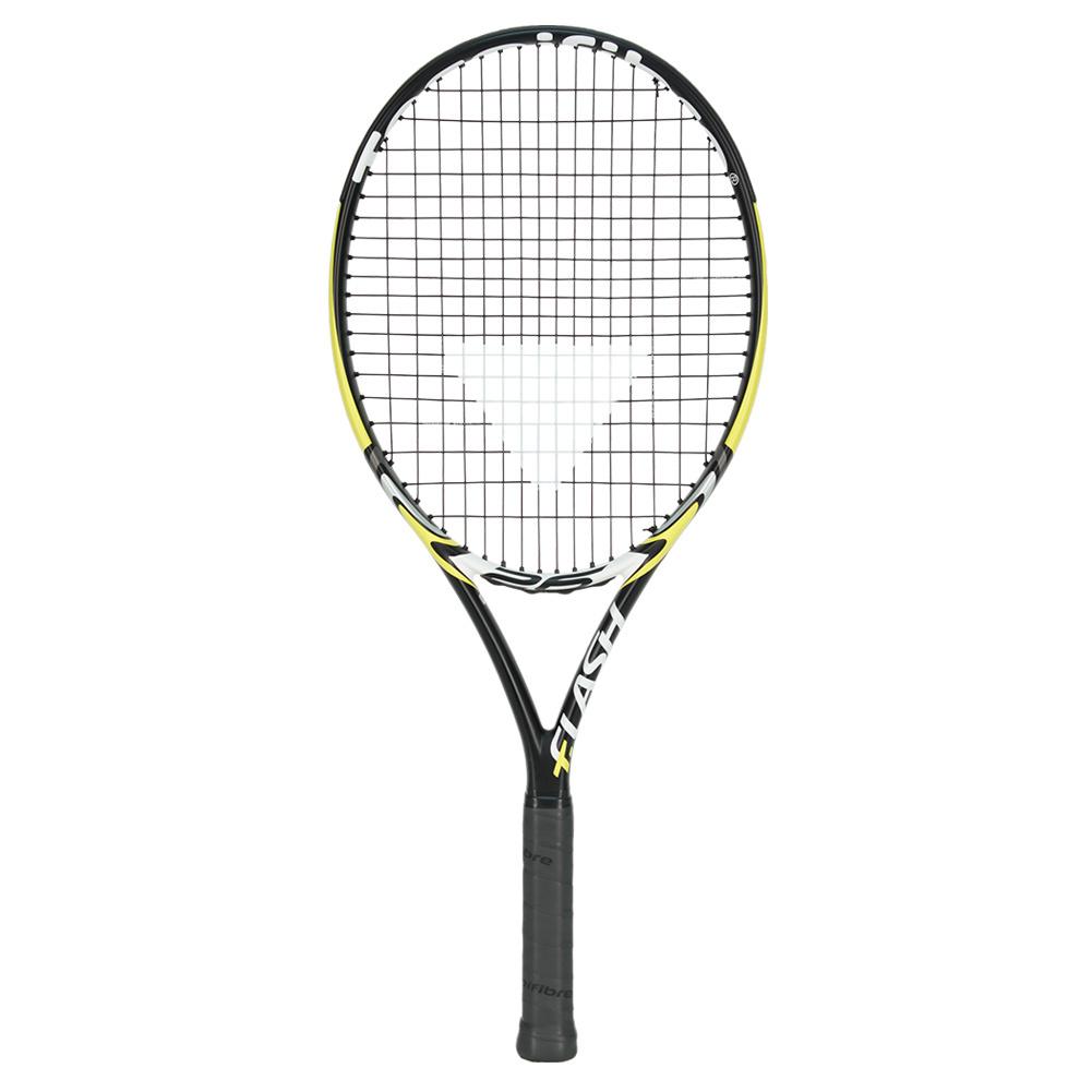 T- Flash 26 Junior Tennis Racquet