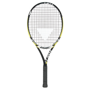 TECNIFIBRE T-FLASH 26 JUNIOR TENNIS RACQUET