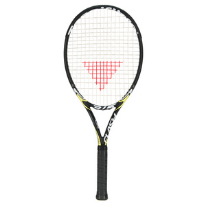 TECNIFIBRE 2014 T-FLASH 315 VSD DEMO TENNIS RACQUET