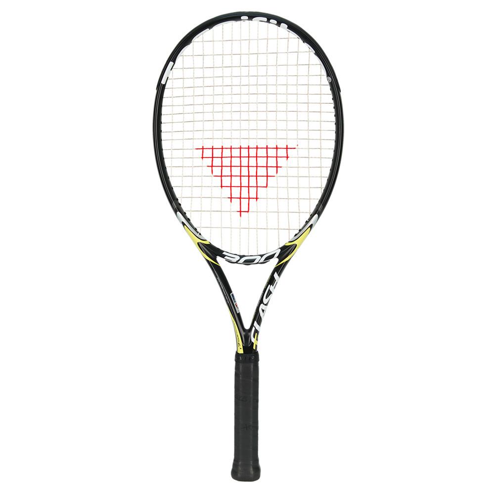 2014 T- Flash 300 Vsd Tennis Racquet