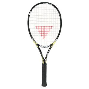 2014 T-Flash 300 VSD Tennis Racquet
