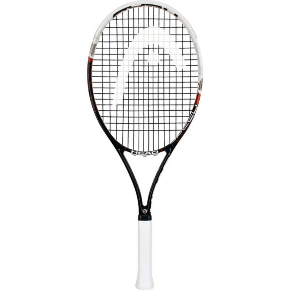 Graphene Speed Junior Demo Tennis Racquet