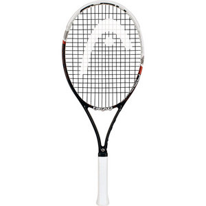 HEAD GRAPHENE SPEED JUNIOR DEMO RACQUET