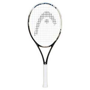 HEAD GRAPHENE INSTINCT JUNIOR DEMO RACQUET