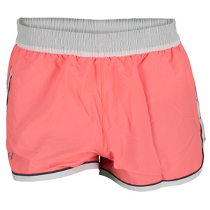 UNDER ARMOUR WOMENS GREAT ESCAPE II SHORT