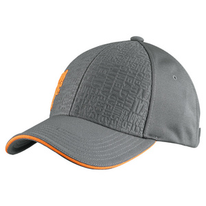 HEAD RADICAL TENNIS CAP GRAY