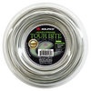 SOLINCO Tour Bite Soft Tennis String Reel Light Silver