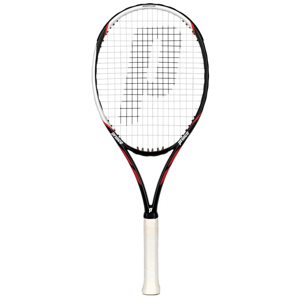 Red Ls 105 Tennis Racquet