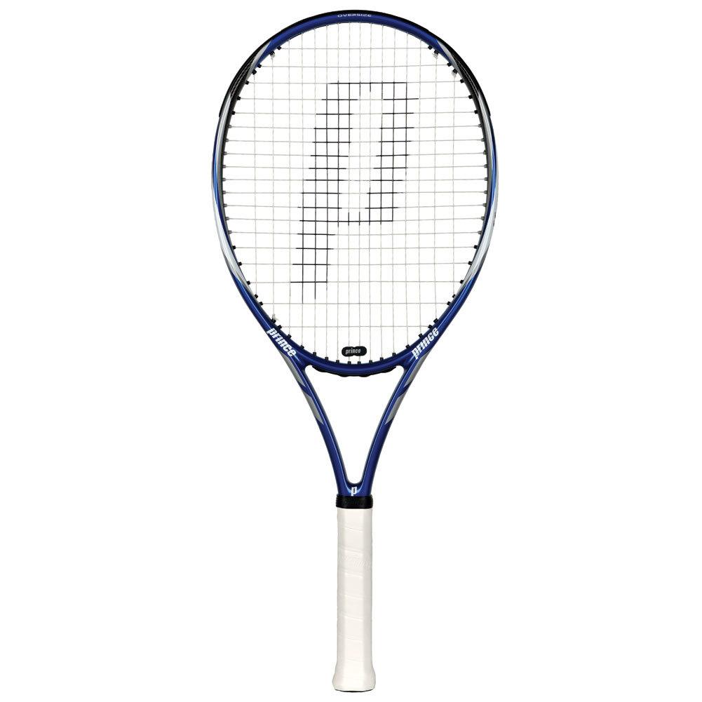 Hornet Es 110 Tennis Racquet